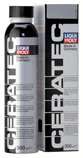 Liqui Moly Cera Tec 300ml