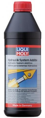 Liqui Moly Hydraulic System Additive 1ltr