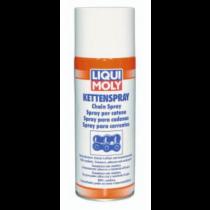Liqui Moly Chain Spray 400ml