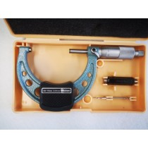50 -75 MM MITUTOYO OUTSIDE MICROMETER