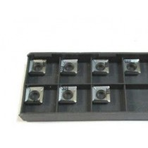 XOMT060204 MILLING INSERTS